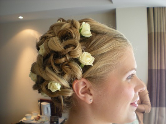 Wedding Hair Camberley Wedding Hair Camberley Wedding Hair And Makeup Berkshire